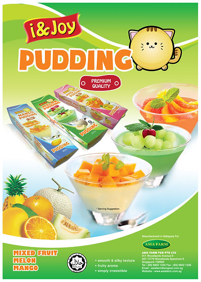 i&joy Pudding 105g x 3 pcs .jpg