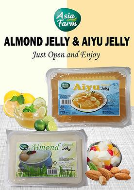 1kg Asia Farm Jelly.jpg