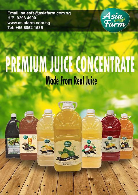 Premium Juice Concentrate.jpg