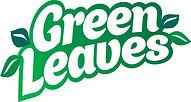 Green Leaves Logo .jpg