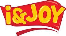 i&Joy Logo .jpg