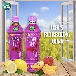 Purple Tea 500.jpg