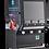 Thumbnail: Solimax Prima V2 Automatic Post Mix Juice Machine