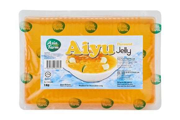 Aiyu Jelly (1kg)