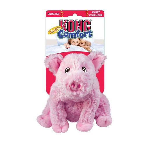 Kong Comfort Pig