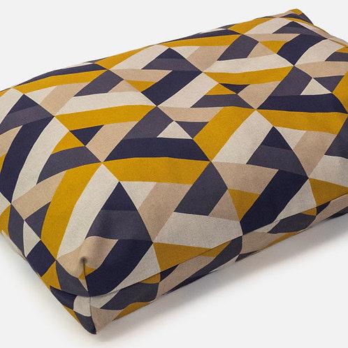 Danish Design Eco Wellness Bed