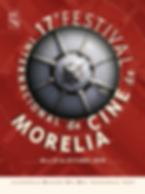 CARTEL_WEB_17FICM.png