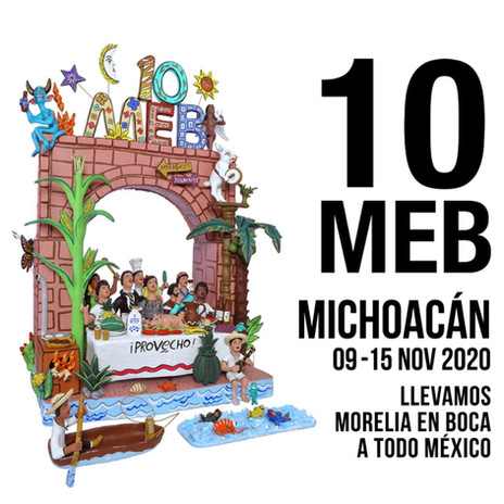 Morelia en Boca 10