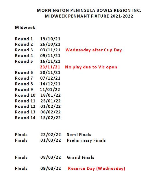 Midweek Dates 2021-22.png