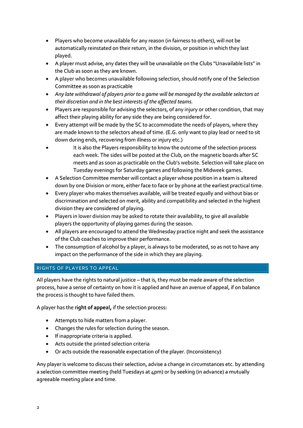 Selection Guidelines 2122 page 2 .png