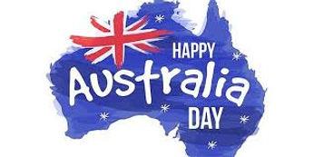 Australian Flag1.jpg