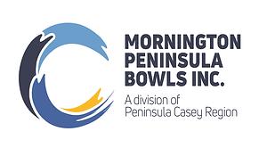 MPB Inc Logo.png