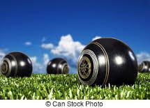 HBC Bowls games to start from Saturday 31/10