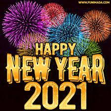 2021 image HNY2.jpg