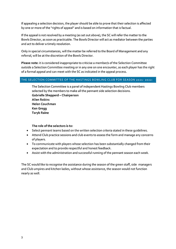 Selection Guidelines 2122 page 3 .png