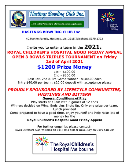 RCH 2021 flyer image.png
