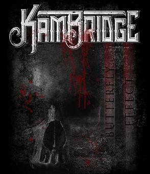 Kambridge