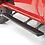 Thumbnail: Estribos Electricos Rough Country  Ford F-150 /Lobo