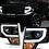 Thumbnail: Par de Faros Led  Ford F-150 / Lobo
