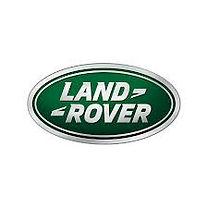 Tienda de accesorios y rines para Land Rover