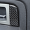 Thumbnail: Moldura Fibra de Carbon Ford Raptor