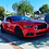 Thumbnail: Par de Faros Led Ford Mustang GT 2015-2017