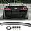 Thumbnail: Aleron para Camaro 2014-2015
