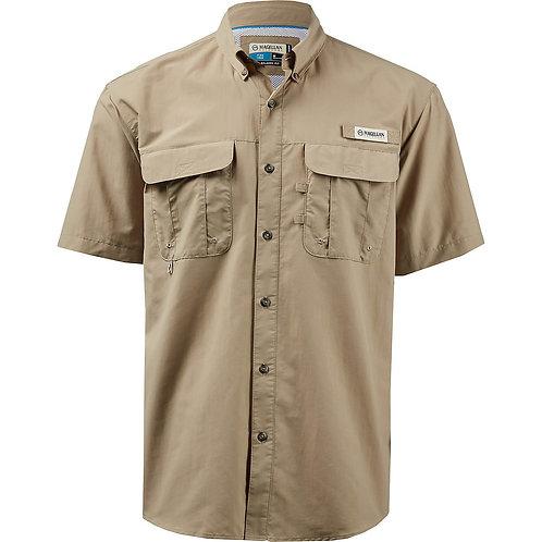 Camisa Magellan Safari