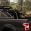 Thumbnail: Rack de Acero con Leds  Ford Raptor