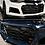 Thumbnail: Facia delantera ZL1 para Camaro 2016-2018