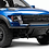 Thumbnail: Facia de Acero Ford Raptor