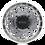 Thumbnail: Rin 14x7 Method 401 UTV Silver
