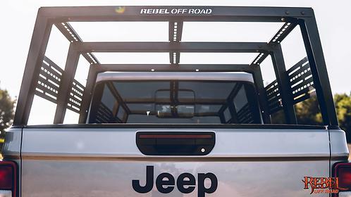 Rack X Off-Road Jeep Gladiador