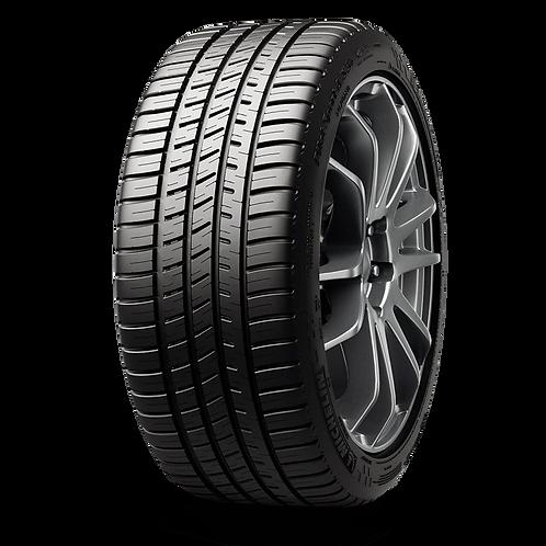 Llanta 305/40R20 Michelin Pilot Sport A/S 3 Plus