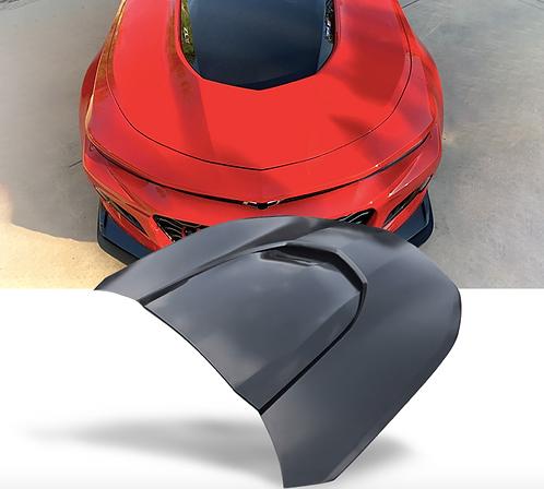 Cofre ZL1 para Camaro 2014-2015