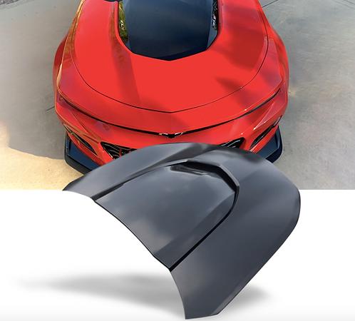 Cofre Camaro  ZL1  19-20