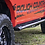 Thumbnail: Estribos Rough Country DS2 Ford F-150 /Lobo