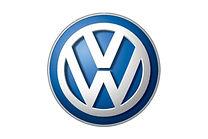 Tienda de accesorios y rines para Volkswagen
