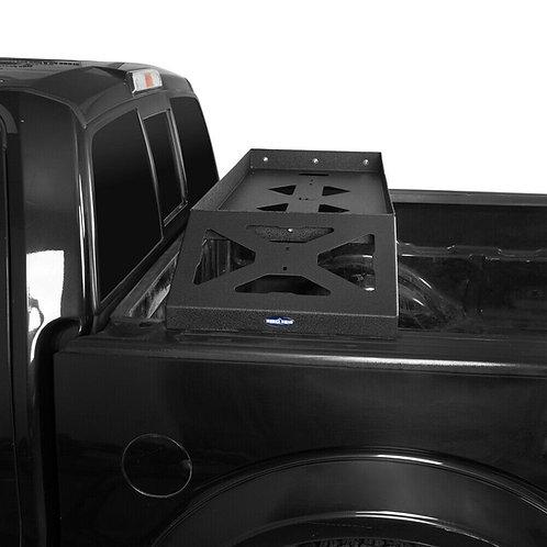 Rack para caja  Ford F-150 / Lobo