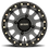 Thumbnail: Rin 14x7 Method 401 BeadLock UTV