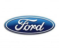 Asesor de Rines y Accesorios Ford