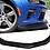 Thumbnail: Lip Fibra de Carbon para Camaro 2016-2018