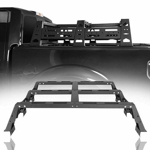 Rack  Largo Caja Ford F-150 / Lobo
