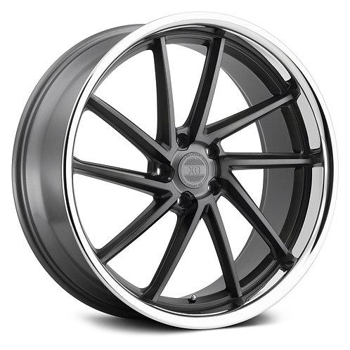 Rin 20x10.5 XO Wheels Florence 5x112