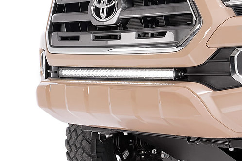 Barra Led 30 ¨Rough Country