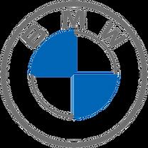 Asesor BMW