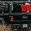 Thumbnail: Rack X Off-Road Jeep Gladiador