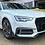 Thumbnail: Lip Fibra de Carbon Audi A4 2017-2020