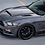 Thumbnail: Cofre Ford Mustang  2015-2017