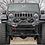 Thumbnail: Facia de Acero  Rough Country Jeep Gladiador